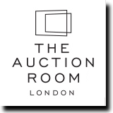 050-theauctionroom