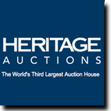 058-auction-heritage