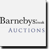 070-auction-barnabys