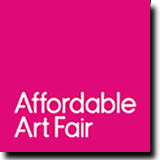 013-fair-affordable