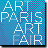 058-fair-artparis