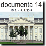 092-fair-documenta