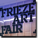107-friezeartfair