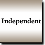 110-fair-independent