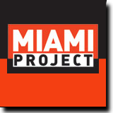 122-fair-miamiproject