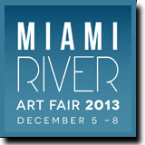 125-fair-miamiriver