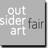 137-fair-outsiderart