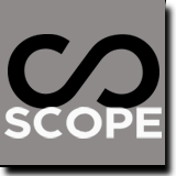 155-fair-scope