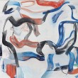 04-Willen-de-Kooning-Untitled-XXIV