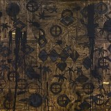 Rashid Johnson 01