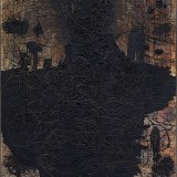 Rashid Johnson 05