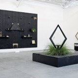 Rashid Johnson 08