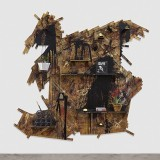 rashid-johnson-2